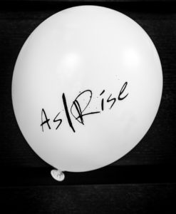 As-I-Rise-Ballon-filled