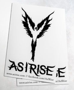 As-I-Rise-Sticker