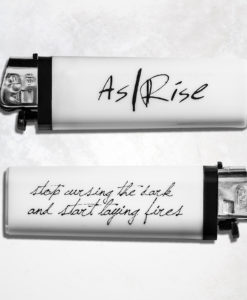As-I-Rise-lighter-horizontal