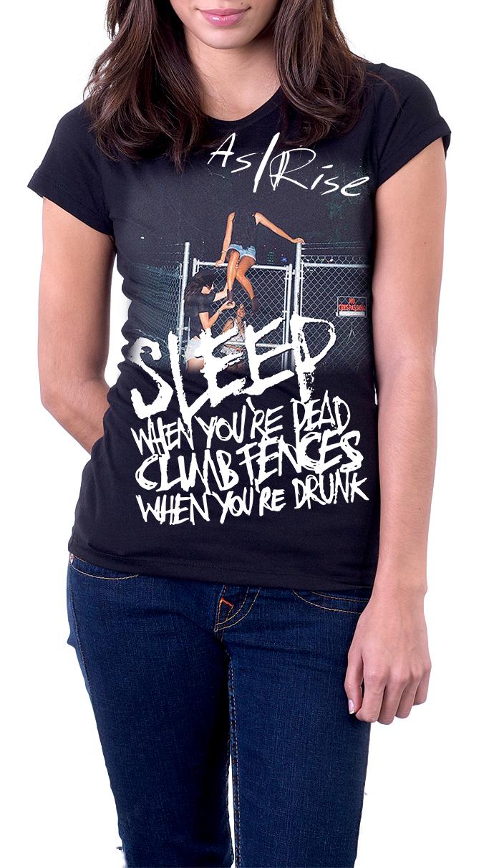 SWYADCFWYAD-shirt_neu
